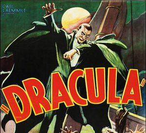 1931_dracula_movie_poster_cc8dd