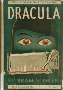 Dracula-1928