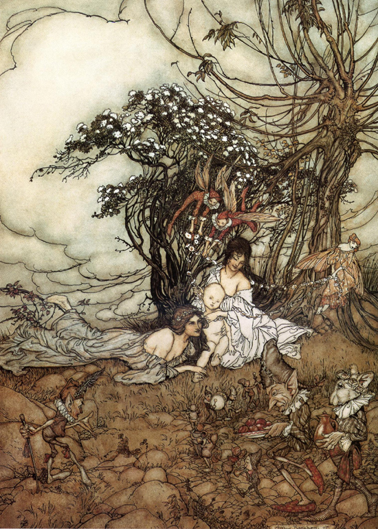 the stolen child The stolen child by william butler yeats where dips the rocky highland of sleuth wood in the lake there lies a leafy island where flapping herons wake the drowsy water rats there weve hid our.