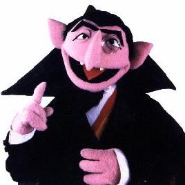count_von_count-1-720177
