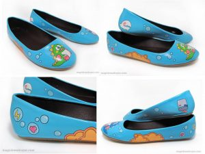 Bubble-Bobble-shoes-Flats-2