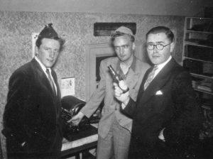Shaw, Willis, White (avc)