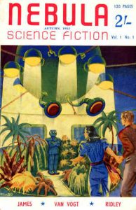 nebula_science_fiction_1952aut_v1_n1