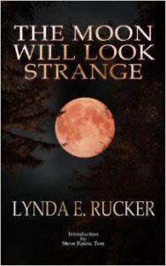 LyndaRucker
