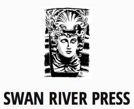Swan River Press