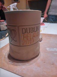 03 Wet Mug 3