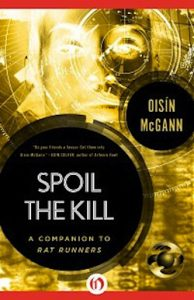 spoil-the-kill