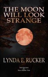 Irish Fiction Friday: Lynda Rucker: The House on Cobb Street
