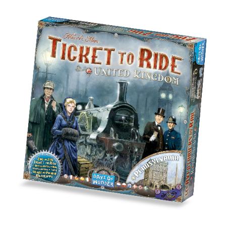 TT-UK_box