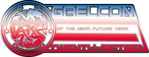 gAELCON2015-logo-and-masthead