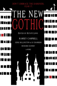 New_Gothic_Cover_Final_thumb