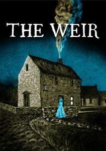 TheWeir
