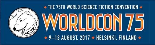 Worldcon 75 and Dublin 2019 News! - Dublin 2019
