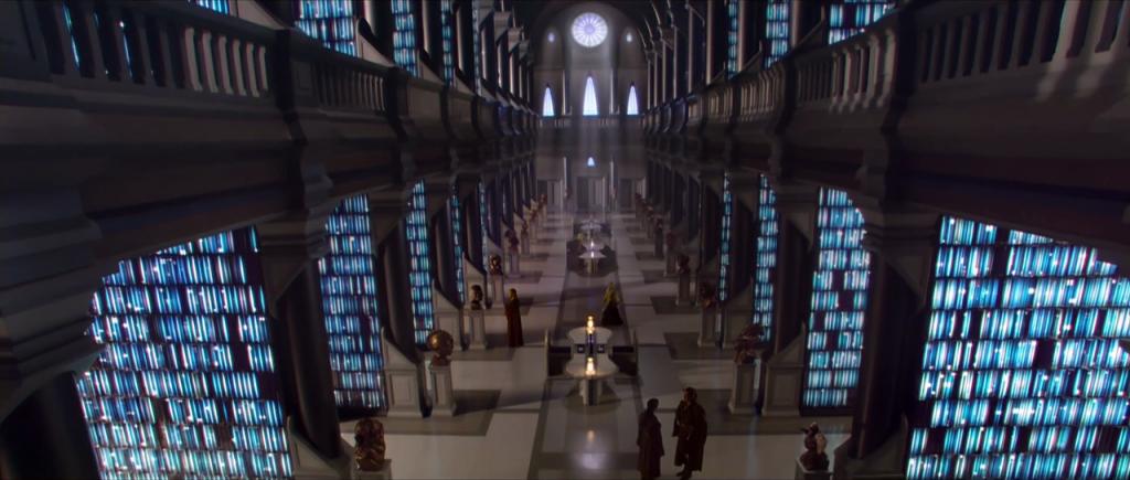 Jedi_Archives