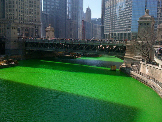 St-Patricks-Day-Chicago