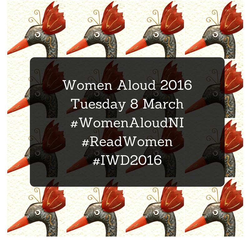 Women-Aloud-2016International-Womens-DayTuesday-8-March