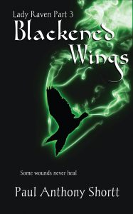 Blackened_Wings_Cover