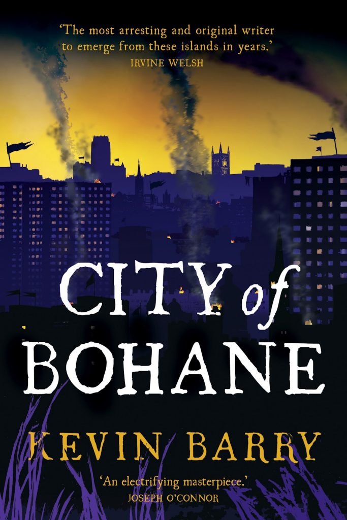 city-of-bohane