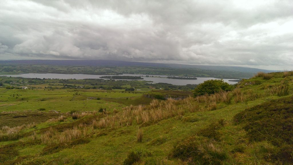 Photo of Sligo