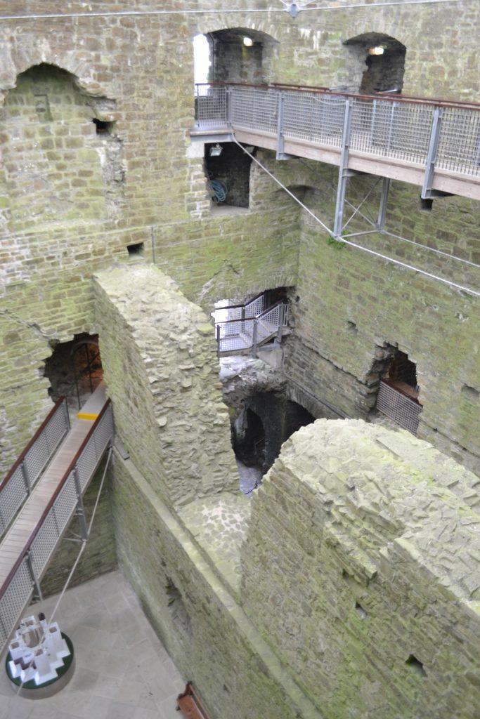 Photo of Trim Castle