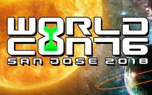 Worldcon 76 Image