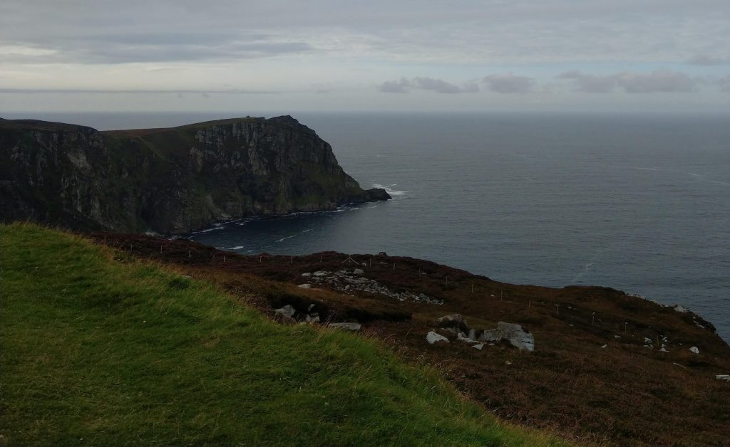 Photo of Donegal